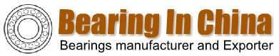 Bearings manufacturer and Supplier in China