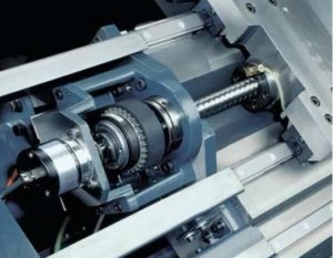 Basic Requirements for Bearing Selection and Application
